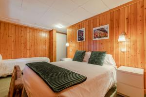 Hotel Signal - Macugnaga