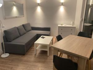 Apartman Kupina Divčibare - Hotel - Divcibare
