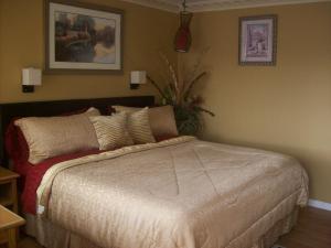 Columbine Motel, Motels  Grand Junction - big - 32