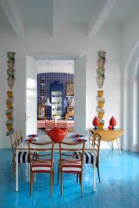 Maison La Minervetta (24 of 37)