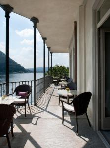 Hotel Villa Flori (8 of 69)