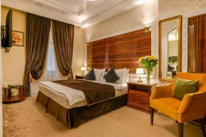 Hotel Sadovnicheskaya