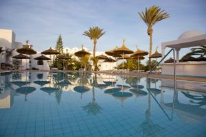 Cesar Thalasso - Adults Only