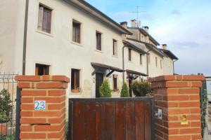 Casa Felice