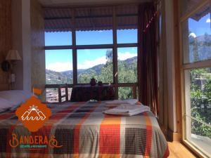 Eco Hotel Banderas