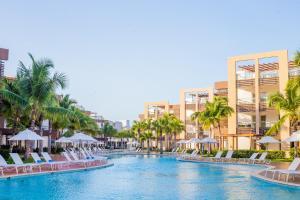 Radisson Blu Resort & Residenc..