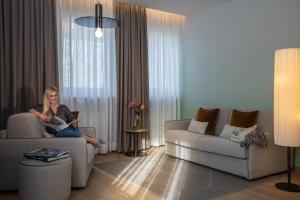 obrázek - One Bavaria Homes