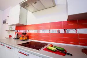 Apartment Like Home - Aleksandrovka