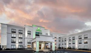 Holiday Inn - Allentown I-78 & Rt. 222, an IHG Hotel