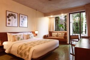 Penh House & Jungle Addition (15 of 81)