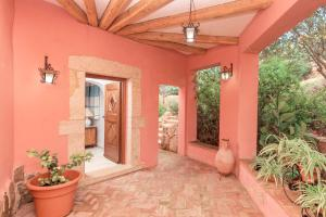 Villa Cala Granu - AbcAlberghi.com
