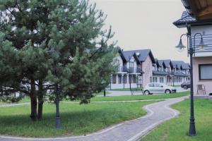 Hotel Załęcze