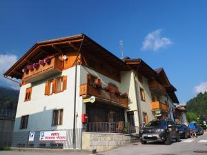 Casa Rosani - AbcAlberghi.com