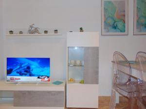 Marina Luxury by costaesmeralda