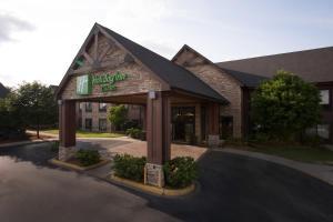 Holiday Inn St. Paul Northeast - Lake Elmo, an IHG Hotel