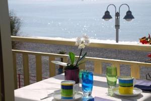 Hotel Piccolo Paradiso - AbcAlberghi.com