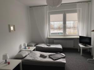 Hostel Czecha