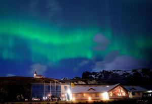 Icelandair Hotel Vik (1 of 35)