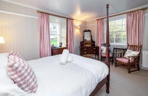 Hotel Eilean Iarmain (20 of 74)