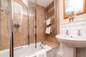 Hotel Eilean Iarmain (19 of 74)