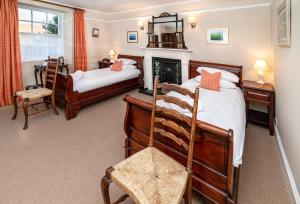 Hotel Eilean Iarmain (8 of 74)