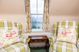 Hotel Eilean Iarmain (18 of 74)