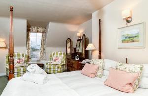 Hotel Eilean Iarmain (17 of 74)