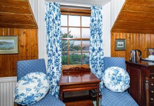 Hotel Eilean Iarmain (16 of 74)