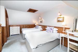 Hotel Eilean Iarmain (15 of 74)