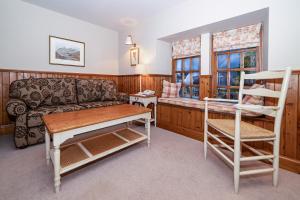 Hotel Eilean Iarmain (11 of 74)
