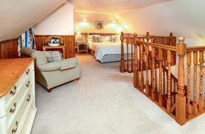 Hotel Eilean Iarmain (10 of 74)