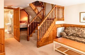 Hotel Eilean Iarmain (9 of 74)