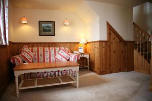 Hotel Eilean Iarmain (7 of 74)