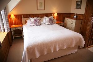 Hotel Eilean Iarmain (6 of 74)