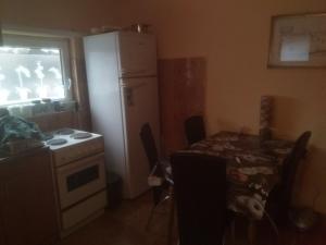 Apartman Minja - Hotel - Divcibare