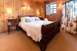 Hotel Eilean Iarmain (5 of 74)