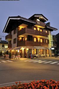 Casa Viola - AbcAlberghi.com