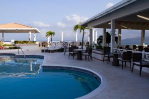Grenadian By Rex Resorts 37 Of 38