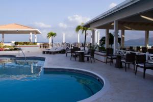 Grenadian by Rex Resorts (37 of 38)
