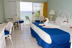 Grenadian by Rex Resorts (16 of 38)