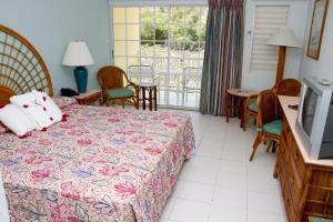 Grenadian by Rex Resorts (38 of 38)