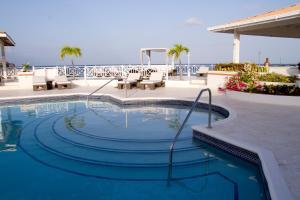 Grenadian by Rex Resorts (1 of 38)