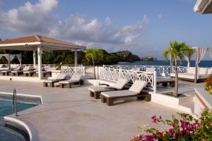 Grenadian by Rex Resorts (19 of 38)