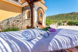 Villa Wellness