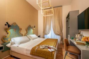 obrázek - Hotel Mozart