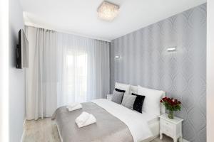 Angel Apartments 1