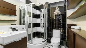 OneApartments London