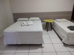 Hotel Boa Viagem