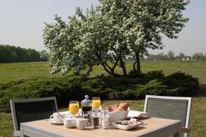 Mercure Hotel Zwolle, Отели  Зволле - big - 13