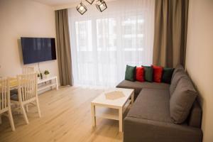 Apartament Royal Place I Jurowiecka 17